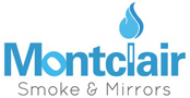 Montclair Smoke & Mirrors